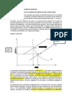 Equilibrio de Mercado-economia (1) (1)