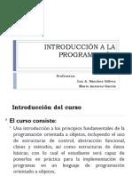 Introduccion_a_la_Programacion_Modelado_.pdf