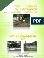 PRESENTACION PRAE EL DOS.pptx