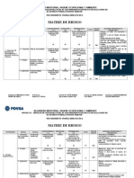 MATRIZ DE RIESGOS DE PRUEBA HIDROSTATICA.doc