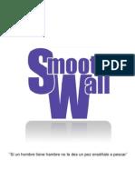Instalación SmoothWall Express V3.0