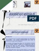BIOSacrisva[1]