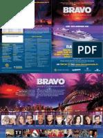 Bravo Brochure seniors-holiday-travel-free-call-1800-300-999