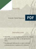 OpenSSL2