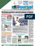 Asian Journal September 6-12, 2013 Edition