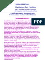 Equinozio Autunno Purificazione.pdf
