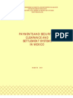 Report Mexico