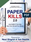 Paper Kills 2.0 - Book Released 2.10-1