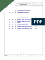 05 p0 00 Estructuras Tipo p