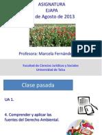 TERCERA_CLASE_UTALCA_EJAPA SECC A-B 30 AGT 2013.pdf