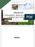Proyecto Lonchera Saludable.docx Modificado