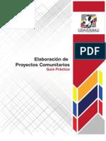 Guia de Proyectos IMPRENTA.pdf