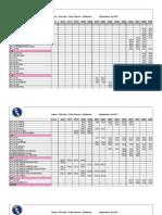 Precio Autos.pdf