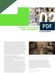 POLÍTICA Y POÉTICA EDUCATIVA EN MUSEOS