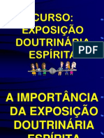 exposicao01