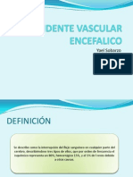 accidentevascularencefalico-120621161130-phpapp01