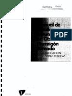 0-Calavera_MANUAL DE DETALLES CONSTRUCTIVOS.pdf
