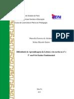 tcc_para_pdf.pdf