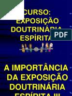 exposicao03