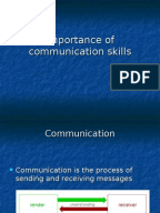essay on importance of communication skills in todays world  importance of communication skills