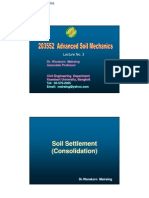 adv soil mechanics.pdf