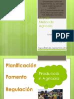 Ley de Mercado Agrícola.pptx