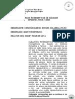 Luana Piovani Dado Dolabella