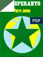 El Esperanto