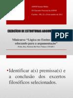 Exercício - Estruturas Argumentativas_ANPOF EM_2012.pdf