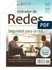 Users Redes f 70001
