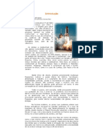 Celulas Combustible Brasil.doc