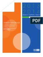 2013-14 grants handbook1