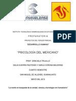 desarrollo_pdm