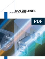 f1e 001 Catalog JFE Sheets