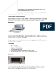 12866784 Tipos de Monitores