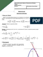 72970-Aplicações_de_Derivada