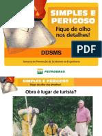 DDSMS
