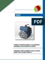Catalogo Sh6v75