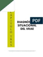 PDC VRAE-capIII
