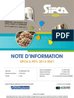 2297Note d Information SIFCA 2013-2021-VF