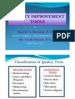 (2009-04-14) Problem Solving Cycle.pdf