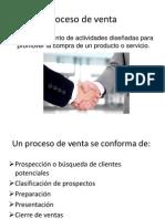 Proceso de venta y postventa.pptx