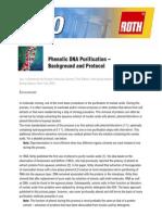 PublicaciónPurificacionDNA