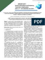 FLUXO DE CARGA DESACOPLADO RÁPIDO.pdf