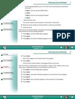 clean lexmark printer.pdf