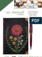 ArtJournal.pdf
