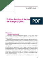 Politica_Ambiental_Nacional