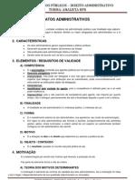 04 - Atos Administrativos Adm Material 9