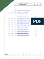 05 t0 00 Estructuras Tipo t