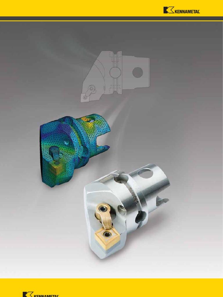Morse 110 1//2-13 Plug H5 4FL BRT Made in U.S.A. 82944